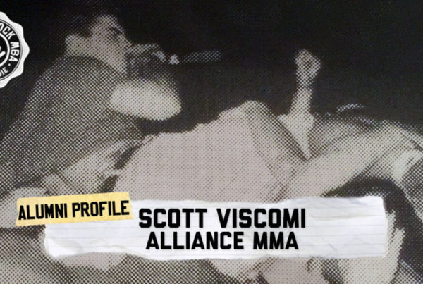 scott viscomi alliance mma
